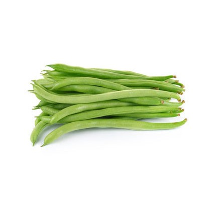 Franch Beans